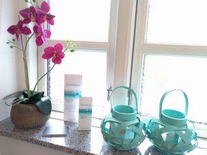 Akupunktur og massage i Thorsager ved Rønde kontakt os for tidsbestilling